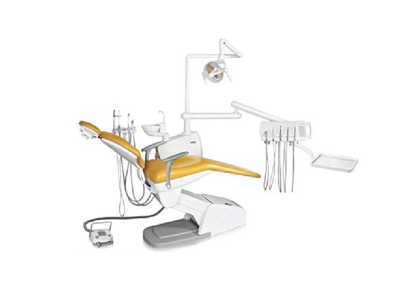یونیت صندلی زیگر V1000