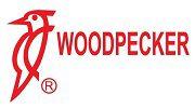 woodpeacker