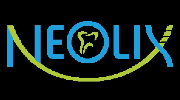 neolix